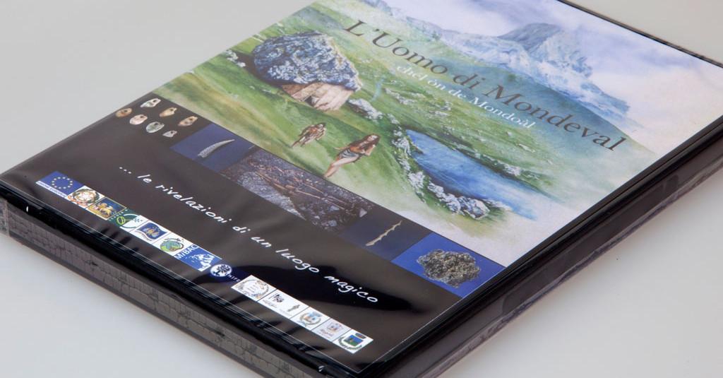 Mondeval-DVD-1024