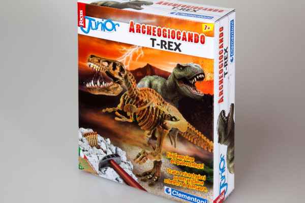 T-Rex-1024