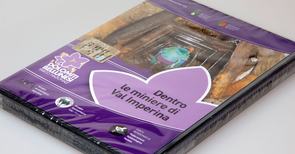 Vallimperina-DVD-1024