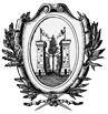 logo-magnifica-103