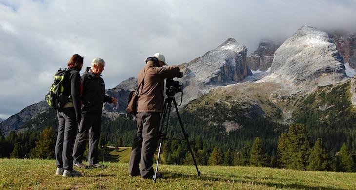 Badaloni-Slanzi-e-Berti-riprese-Documentari-e1421391176550