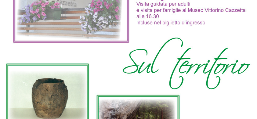 locandina-estate-16-amici-del-Museo