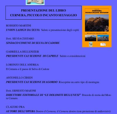 Manifestino-serata-presentazione-libro-Cernera