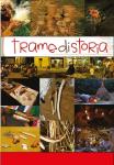 TRAMEDISTORIA - GESTIONE E DIDATTICA