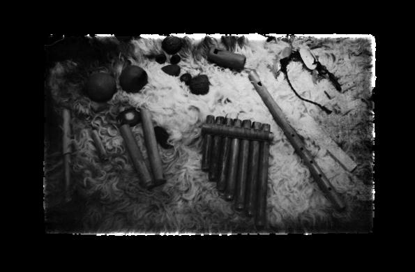 suoni-preistorici-per-il-nuovo-anno-2016