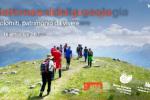 sett-geologia-2017-per-web