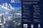 MVC flyer orari