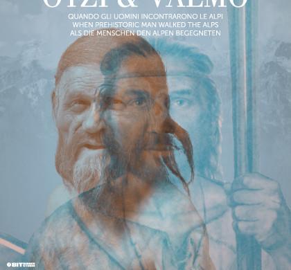 Mostra-Otzi-e-Valmo-WEB