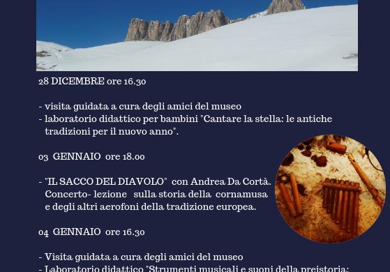 Volantino_Natale2018_Selva