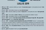 Luglio2019 (1)