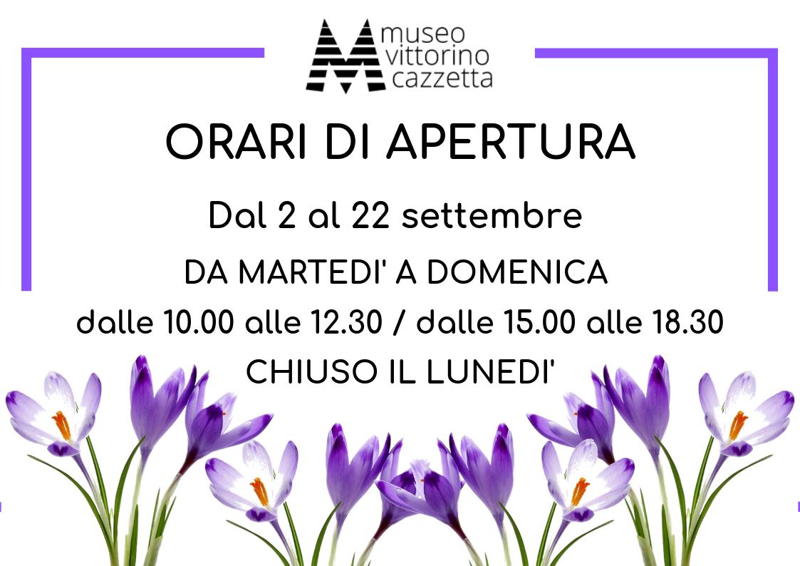 ORARI DI APERTURA_SETTEMBRE2019 (1)