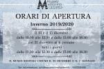 Aperture_Inverno2019_20